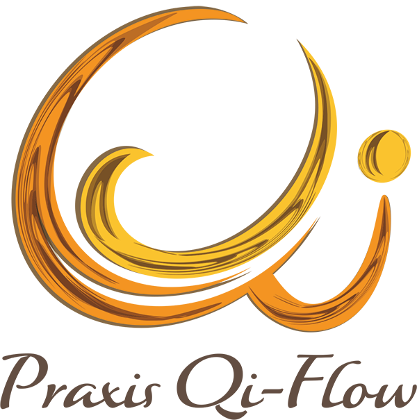 Praxis Qi-Flow - Andreas Roth